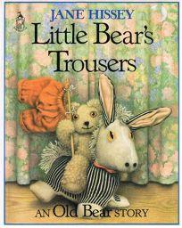 Little Bears Trou San