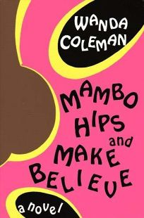 Mambo Hips and Make Believe