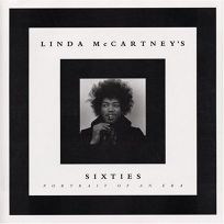 Linda McCartneys Sixties: Portrait of an Era