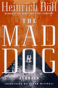 The Mad Dog Stories