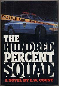The Hundred Percent Squad