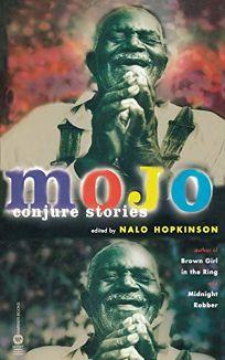 MOJO: Conjure Stories