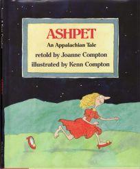 Ashpet: An Appalachian Tale