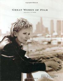 Great Women of Film