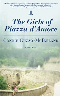 The Girls of Piazza dAmore