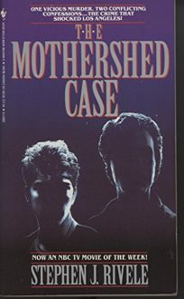 The Mothershed Case