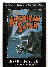 The American Satan