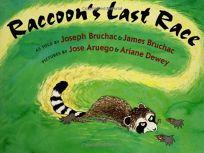 Raccoons Last Race