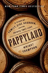 Pappyland: A Story of Family