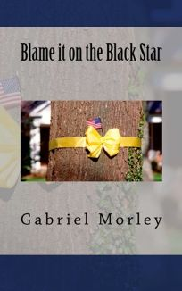 Blame It on the Black Star