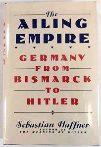 Ailing Empire