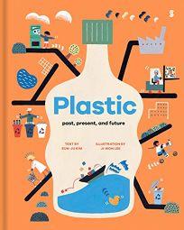 Plastic: Past