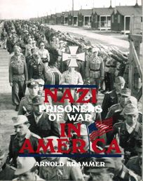 Nazi Prisoners of War