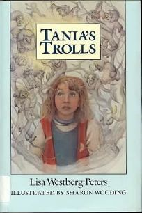 Tanias Trolls