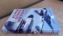 Alpha Strike Vietnam: The Navys Air War