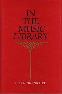 In the Music Library