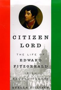 Citizen Lord: The Life of Edward Fitzgerald