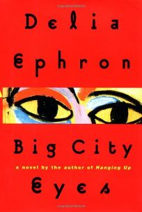Big City Eyes