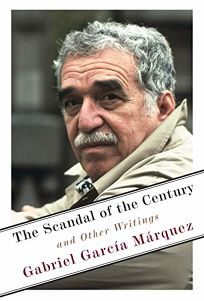 The Scandal of the Century and Other Writings