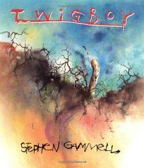 Twigboy
