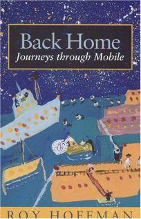 Back Home: Journeys Through Mobile