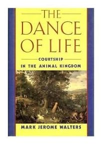 The Dance of Life: Courtship in the Animal Kingdom