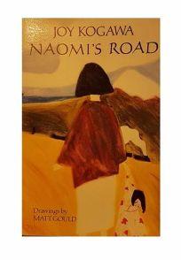 Naomis Road