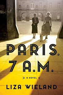 PW Picks: Books of the Week, June 10, 2019