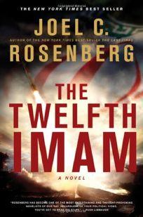 The Twelfth Imam