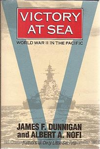 Victory at Sea: World War II in the Pacific