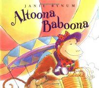 Altoona Baboona