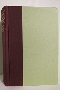 Philip Larkin: A Writers Life
