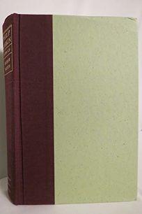 Philip Larkin: A Writers Life