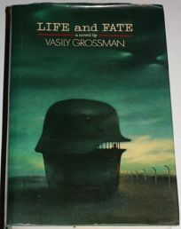 Life and Fate