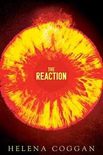 The Reaction: The Wars of Angels Book Two
