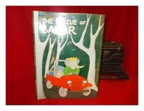 The Rescue of Babar