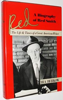 Red: Life and Times of R Smith
