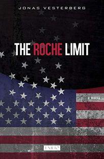 The Roche Limit