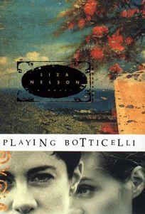Playing Botticelli