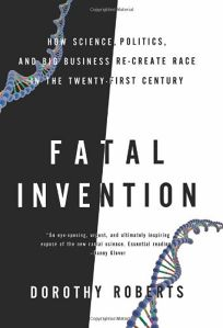 Fatal Invention: How Science
