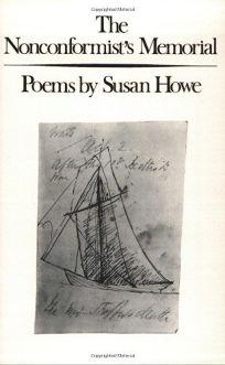 The Nonconformists Memorial: Poems