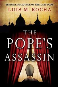 The Popes Assassin