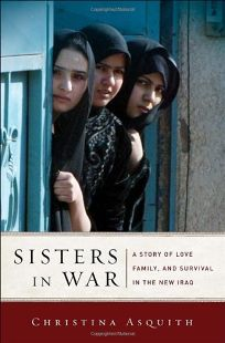 Sisters in War: A Story of Love