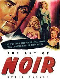 Art of Noir