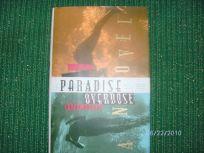 Paradise Overdose