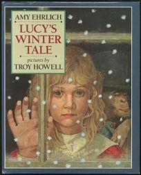 Lucys Winter Tale