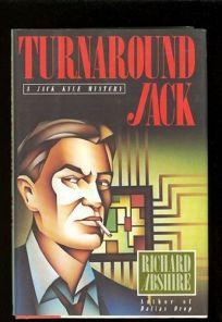 Turnaround Jack: A Jack Kyle Mystery