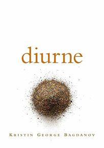 Diurne