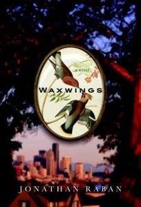 WAXWINGS