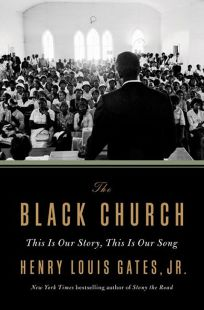 The Black Church: This Is Our Story